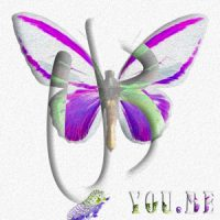 You Be – New release is coming on 9th November