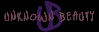 UNKNOWN BEAUTY - website6000x2000